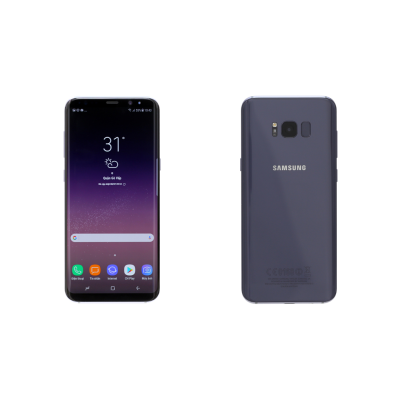 samsung-galaxy-s8-plus-tim-1-org.jpg