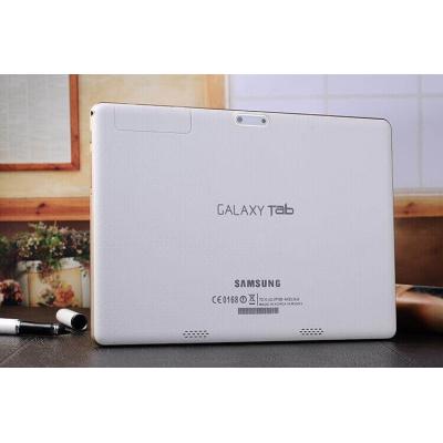 samsung-galaxy-tab-t950s-1.jpg