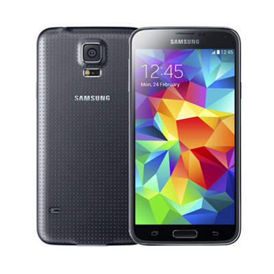 samsung-galazy-s5-back.png
