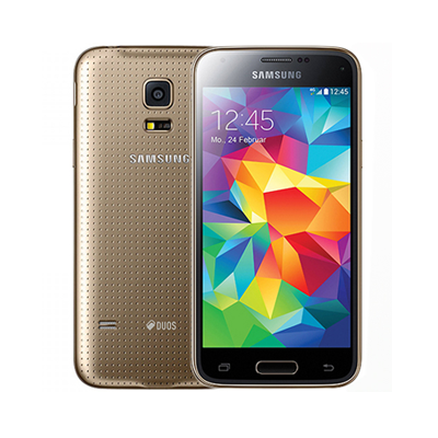 samsung-galazy-s5-gold.png