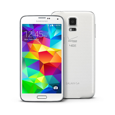 samsung-galazy-s5-silver.png