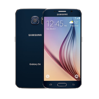 samsung-galazy-s6-back.png