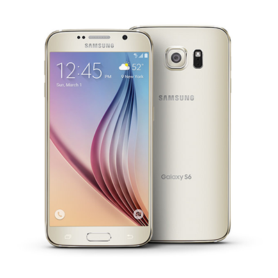samsung-galazy-s6-gold.png