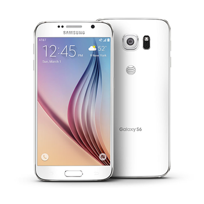 samsung-galazy-s6-silver.png