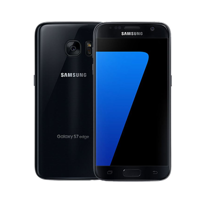samsung-galazy-s7-edge-back-blue.png
