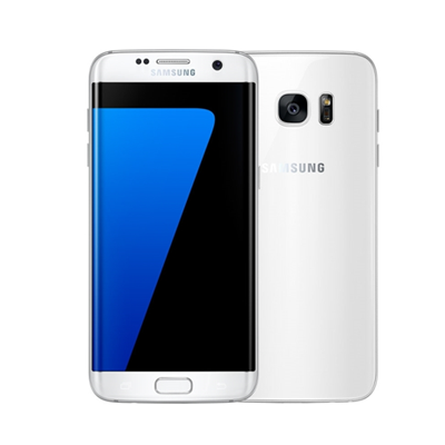 samsung-galazy-s7-edge-silver.png