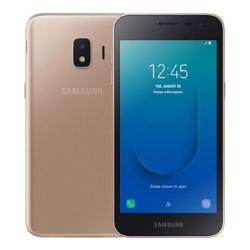 Samsung J2 Core Ram 1/8 (NGUYÊN SIÊU)