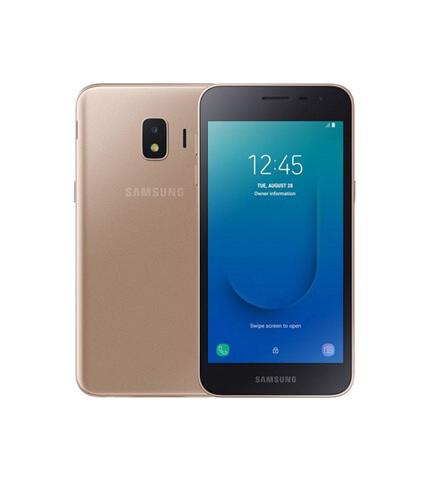 <data><vi>Samsung J2 Core Ram 1/8 (NGUYÊN SIÊU)</vi></data>