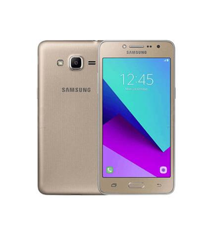 <data><vi>Samsung J2 Prime (NGUYÊN SIÊU)</vi></data>