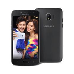 Samsung J2 PRO (NGUYÊN SIÊU)