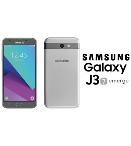 <data><vi>Samsung J3 2017 (Mỹ)</vi></data>