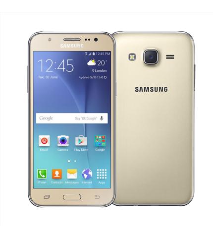 <data><vi>Samsung J5 (2015)</vi></data>