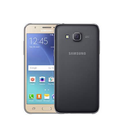 <data><vi>Samsung J5 2015 (2 Sim)</vi></data>