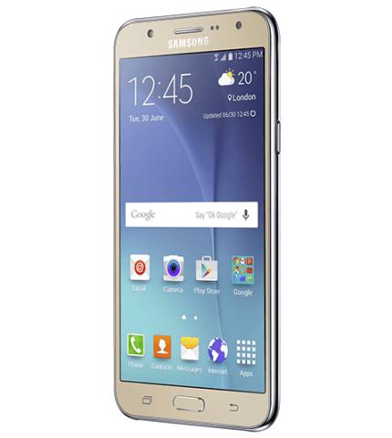<data><vi>Samsung J7 2015 (J700)</vi></data>