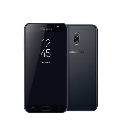<data><vi>Samsung J7+ Đài Loan Cao Cấp Loại 1</vi></data>