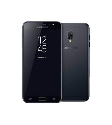 <data><vi>Samsung J7 PLUS (NGUYÊN SIÊU)</vi></data>