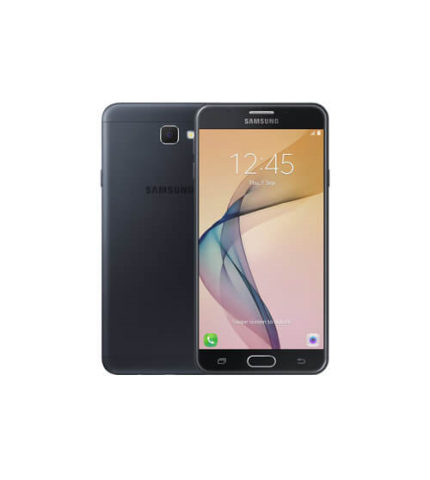 <data><vi>Samsung J7 Prime (2 Sim)</vi></data>