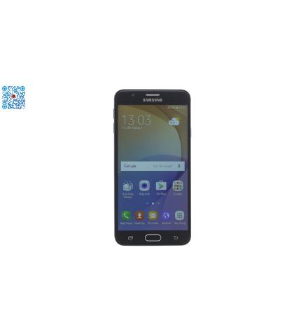 <data><vi>Samsung J7 Prime 2018 (Nguyên Khối) Đài Loan Cao Cấp Loại 1</vi></data>