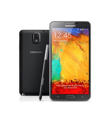 <data><vi>Samsung Note 3 (1Sim)</vi></data>