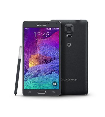 <data><vi>Samsung Note 4 (1Sim)</vi></data>