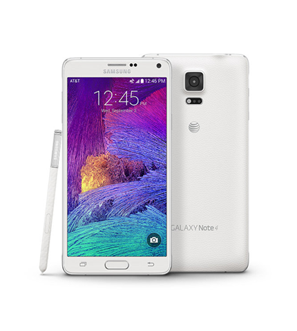 <data><vi>Samsung Note 4 (2sim)</vi></data>