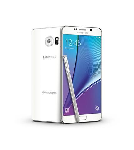 <data><vi>Samsung Note 5 (2 Sim)</vi></data>