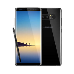Samsung Note 8 256Gb