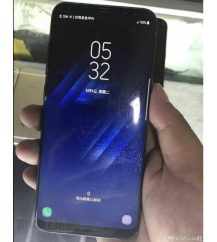 <data><vi>Samsung Note 8 (Loại Thường) Đài Loan Cao Cấp Loại 1</vi></data>