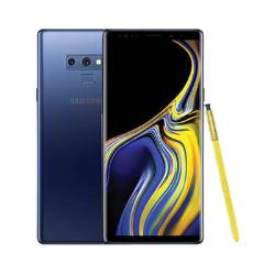 Samsung Note 9 Ram 6/512 (NGUYÊN SIÊU)