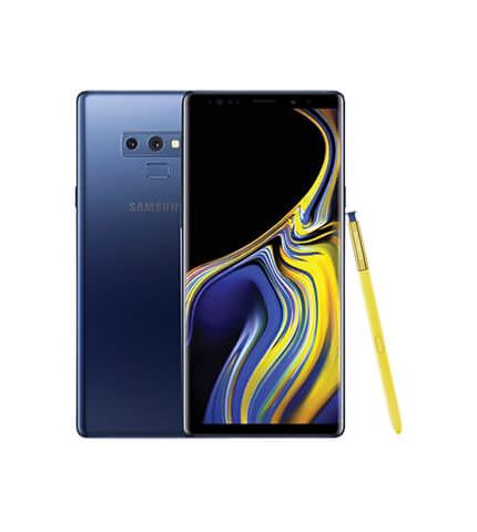<data><vi>Samsung Note 9 Ram 6/512 (NGUYÊN SIÊU)</vi></data>