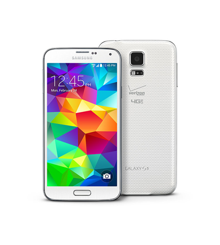 <data><vi>Samsung S5 (2Sim)</vi></data>