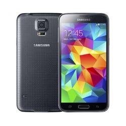 Samsung S5 (2Sim)