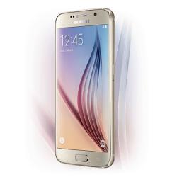 Samsung S6 (2 Sim)