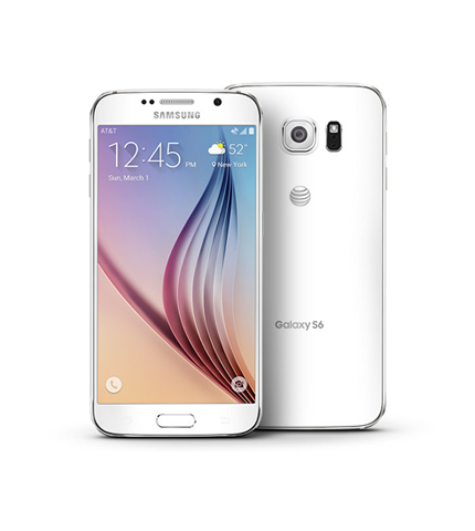 <data><vi>Samsung S6</vi></data>