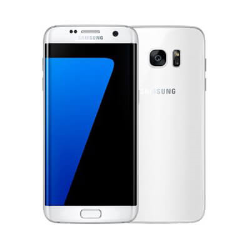 Samsung S7 Edge (2 Sim)