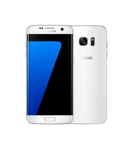 <data><vi>Samsung S7 Edge (2 Sim)</vi></data>