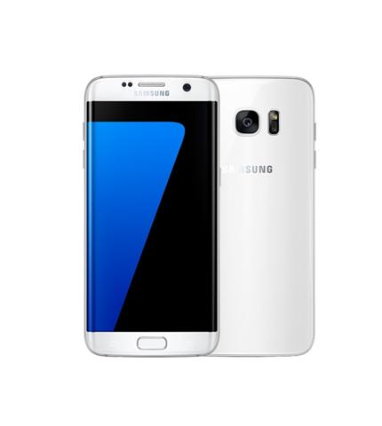 <data><vi>Samsung S7 Edge</vi></data>
