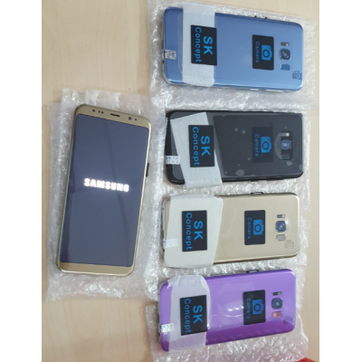 samsung-s8-full.PNG