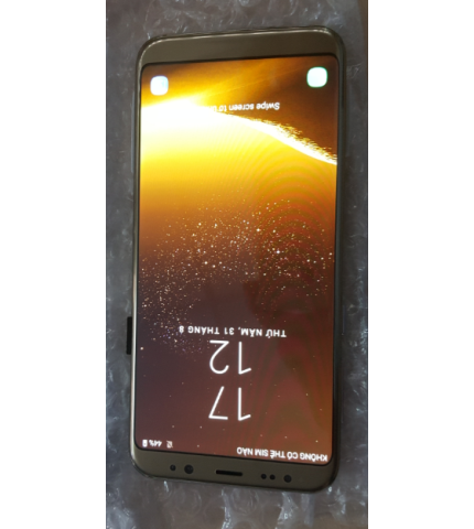 <data><vi>Samsung S8 Plus Full MH (VT Xin) Đài Loan Cao Cấp Loại 1</vi></data>