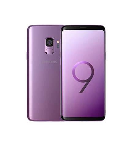 <data><vi>Samsung S9 Đài Loan Cao Cấp Loại 1</vi></data>