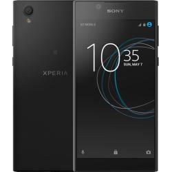 Sony L1 (Nguyên Zin)