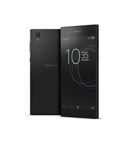 <data><vi>Sony L1 (Nguyên Zin)</vi></data>