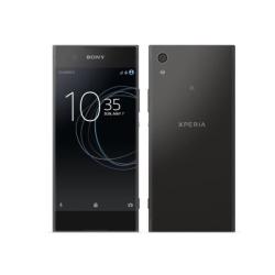 Sony XA1 (Nguyên Zin)