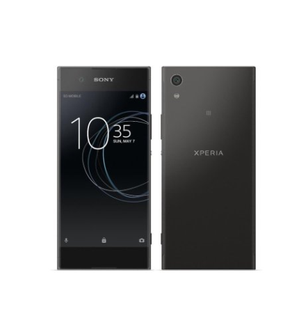 <data><vi>Sony XA1 (Nguyên Zin)</vi></data>