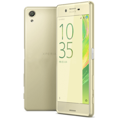 sony-xperia-x.png