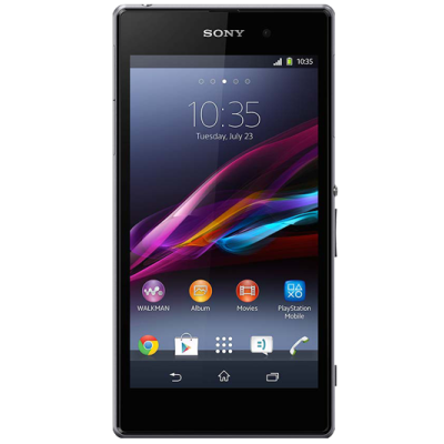 sony-xperia-z1-nền.png