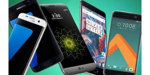 Tại sao bạn cần tìm nơi bán điện thoại Android giá sỉ