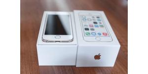 Tìm mua điện thoại xách tay giá sỉ ở đâu chất lượng?