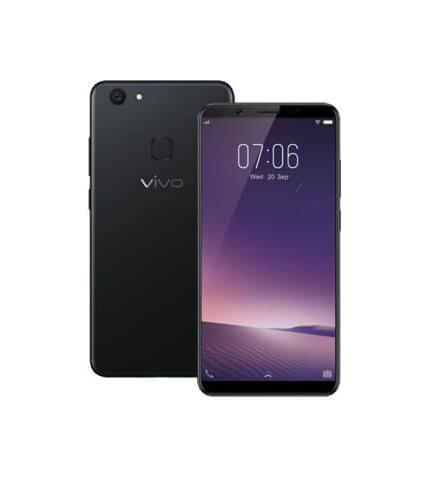 <data><vi>Vivo V7+ 2018 Đài Loan Cao Cấp Loại 1</vi></data>