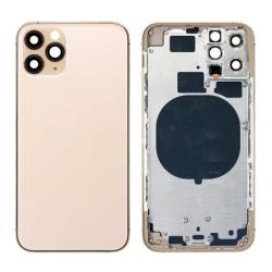 Vỏ iPhone 11 Pro